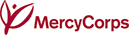 mercycorps-logo