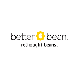 Welcome to our world of Rethought Beans. Profoundly delicious, freshly packed, and ready to eat. Gently saute'ed using the finest natural ingredients. Busting with wholesome nutrition. Join us as we elevate the bean to its rightful place in our celebration of  life. These aren't just beans. They're Rethought Beans.